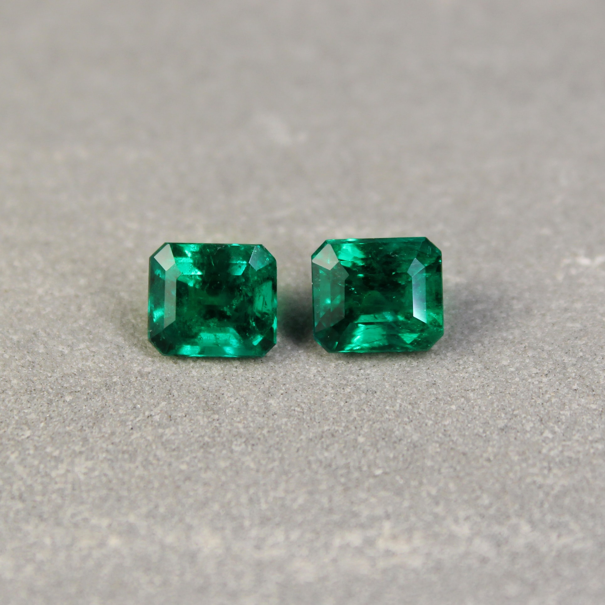 oman gems stone natural loose sale pictures for ratti emerald certified id online cts gemstone green in