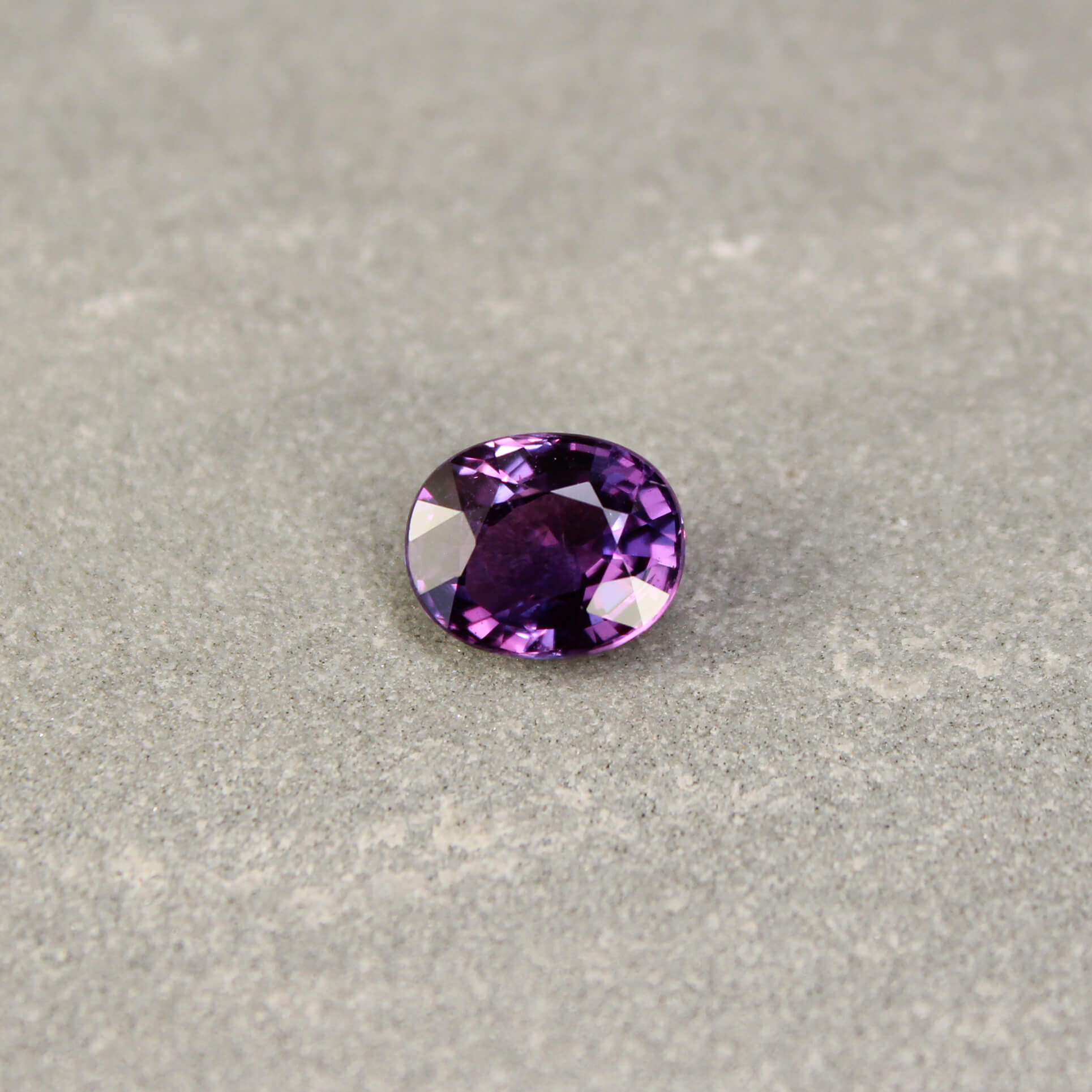 product lilac unheated gems lavender lihiniya certified natural colour sapphire