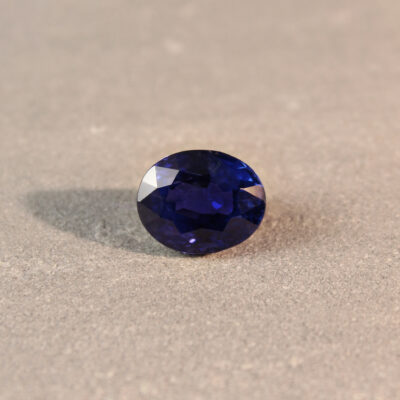 sapphire for engagement ring