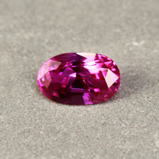 gemstone dealers UK Haruni Fine Gems