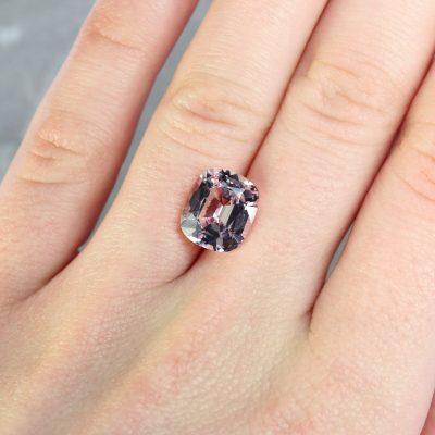sapphires Haruni Fine gems