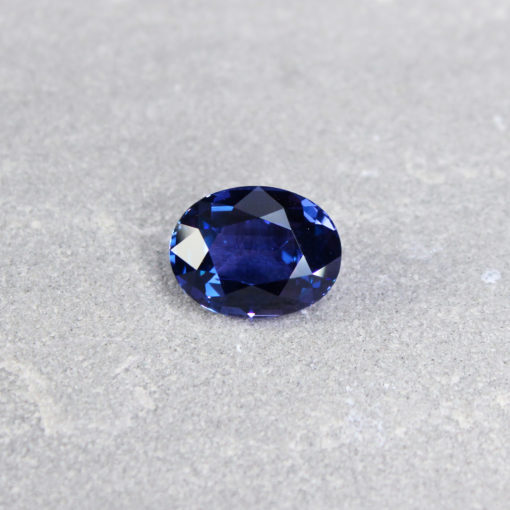 gemstones london Haruni Fine Gems