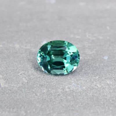 loose gemstones london Haruni Fine Gems