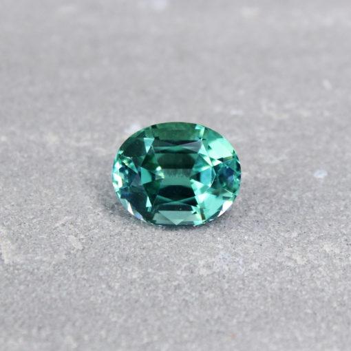 loose gemstones london Haruni Fine Gems