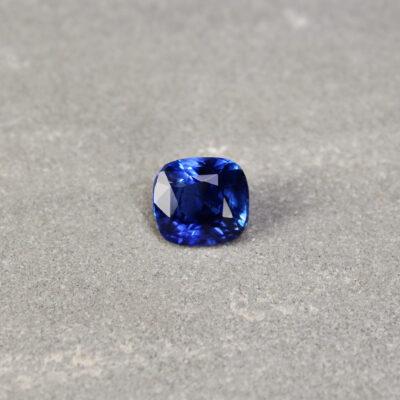 blue sapphire online Haruni Fine Gems