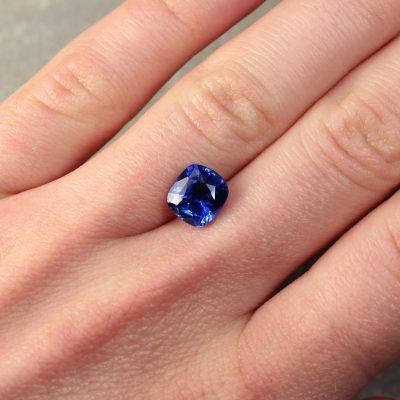 sapphire online Haruni Fine Gems