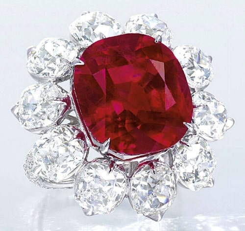 15.04-carat Crimson Flame ruby.jpg