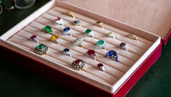 Can A Gemstone Fit My Personality?