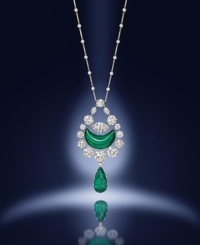 Bonhams Fine Jewellery Sale Results that Will Make you Say Wow!