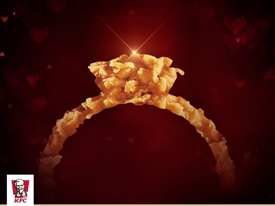 KFC ring.jpg