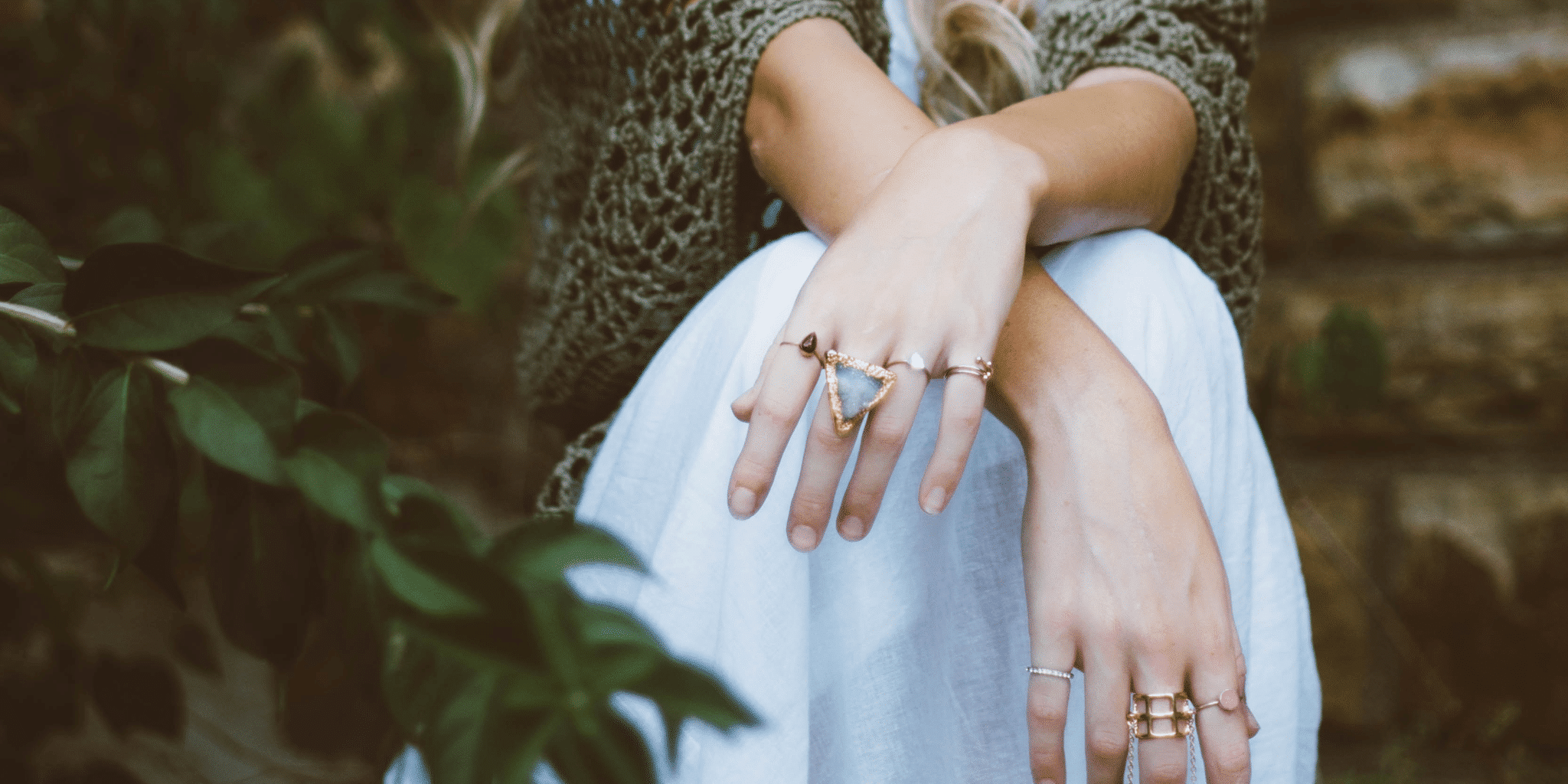Do's and Don'ts of Building Your Jewellery Collection