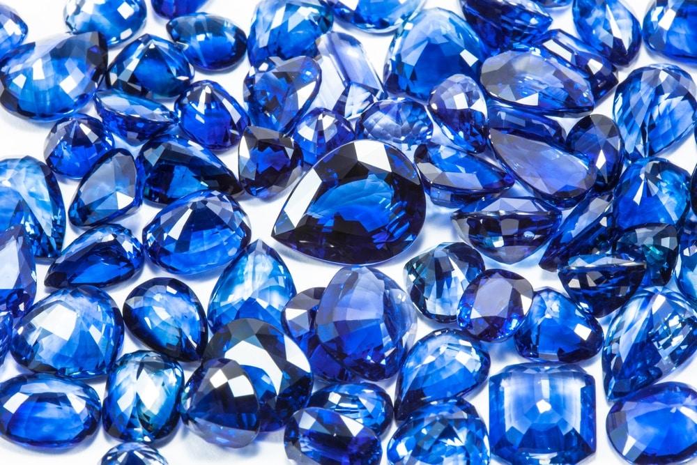 blue sapphires pretty-2