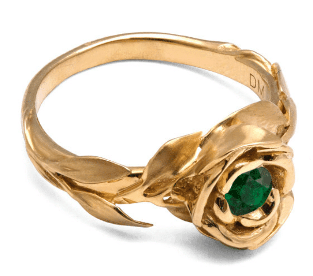 emerald engagement ring.png