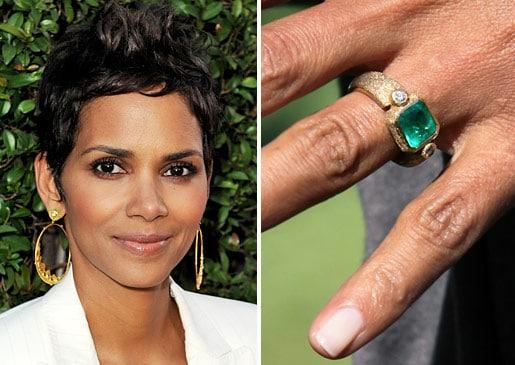 halle berry engagement ring.jpg