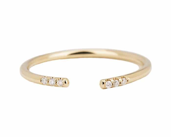 open cuff engagement ring.jpg