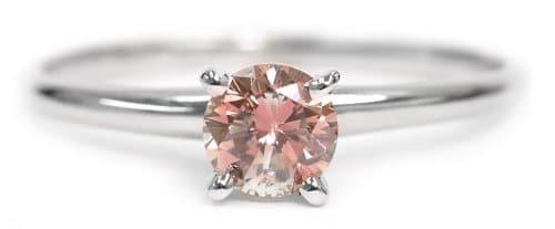 pink solit ring.jpg