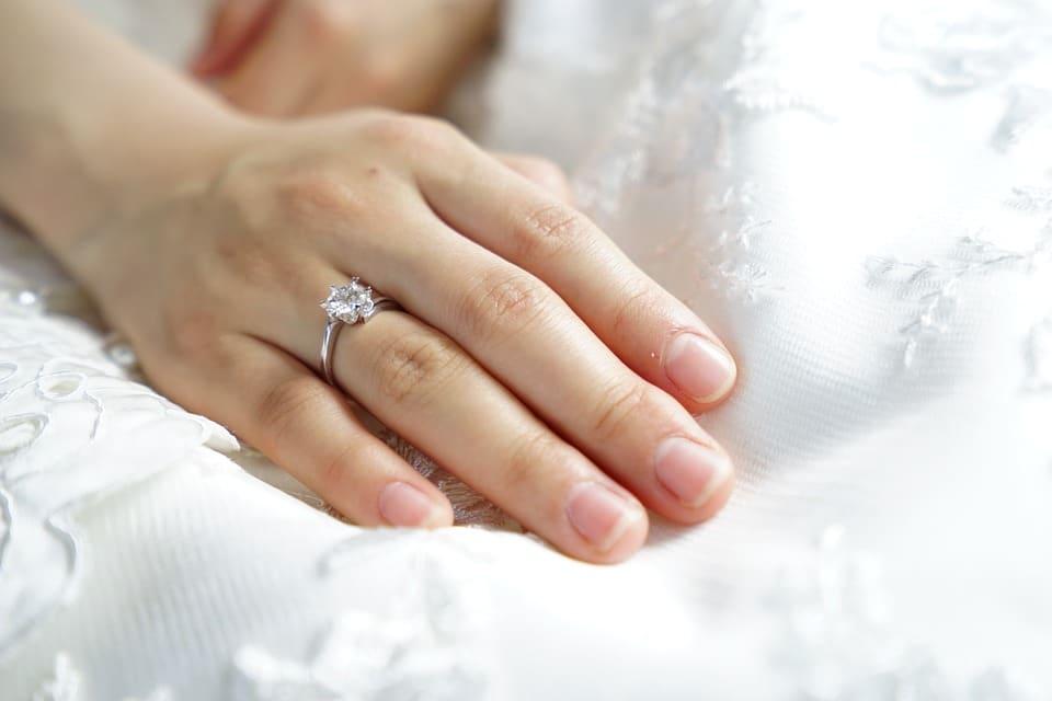 ring-1729441_960_720