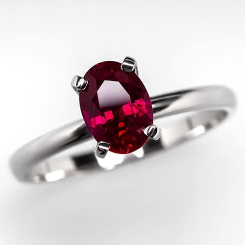 solitaire-ruby-engagement-rings.jpg