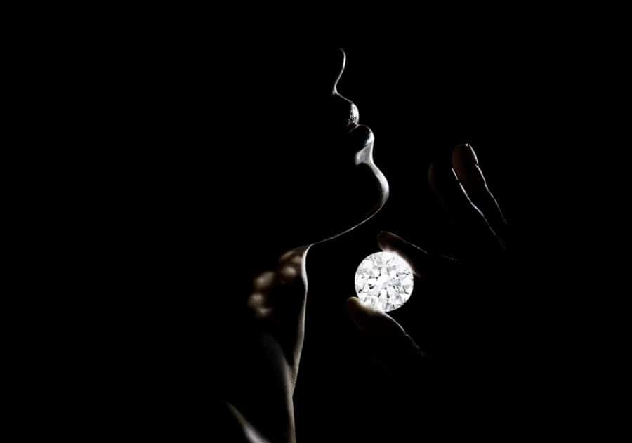 sothebys-expects-over-33-million-for-worlds-largest-rarest-flawless-round-diamond