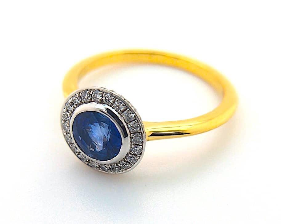 Buying Bespoke Jewellery – Four Myths We Debunk