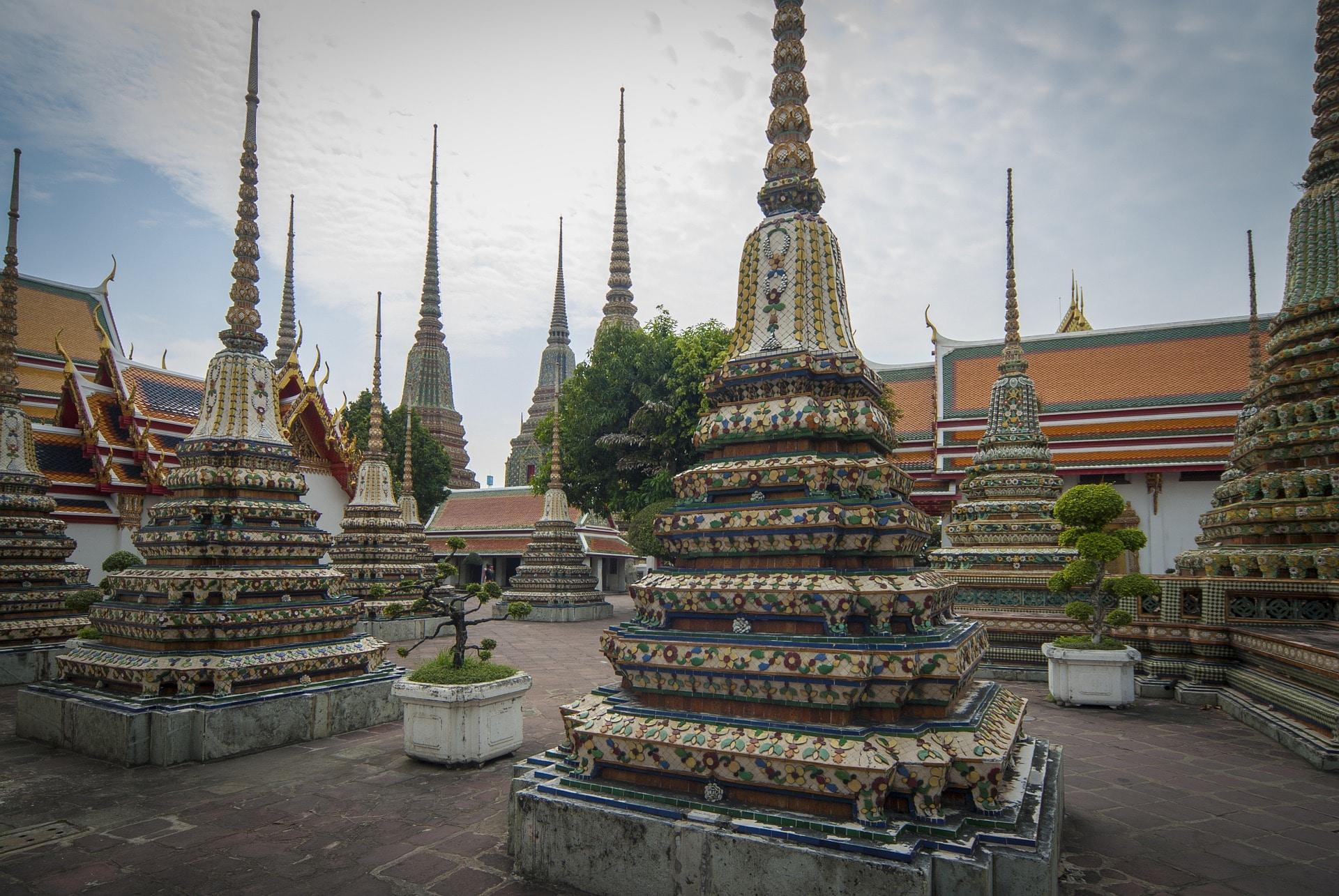 bangkok-887482_1920.jpg