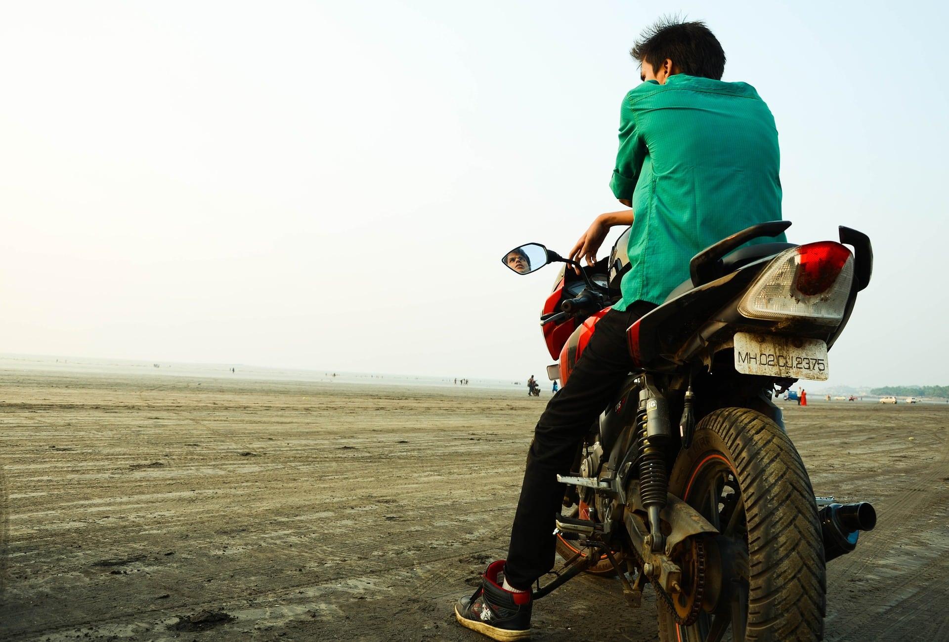 bikes-1494567_1920.jpg