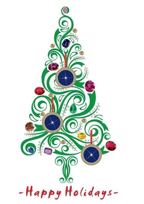 christmas_card_2013.jpg