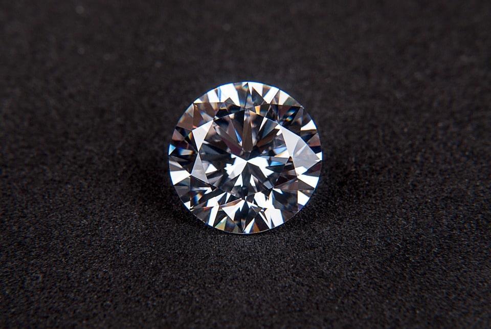diamond-123338_960_720.jpg