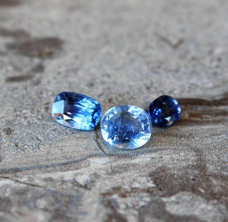 haruni fine gems sapphire