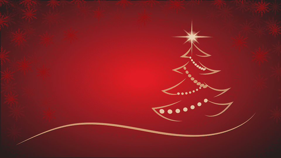 merry christmas haruni fine gems red