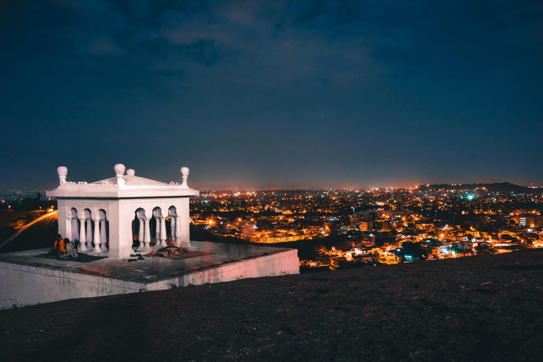 Scam 6: Jaipur Gem Scam
