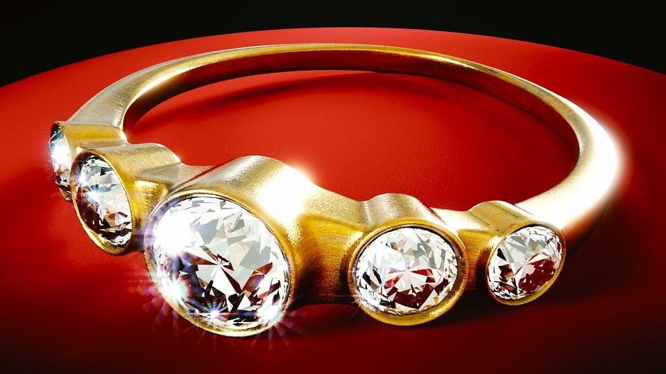 ring-1475197_960_720.jpg