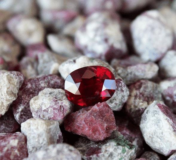 ruby gemstone haruni.png