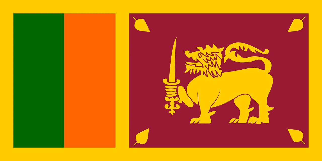 Scam 4: The Galle Gem Scam – Sri Lanka