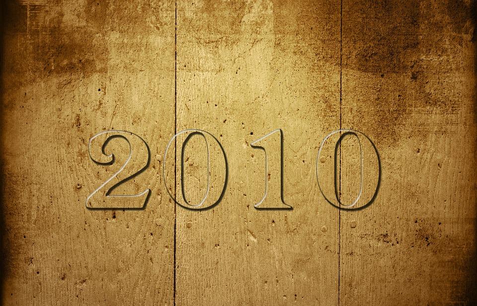 year 2010 haruni fine gems